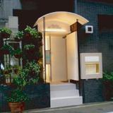 「有限会社現代店舗」のPR画像
