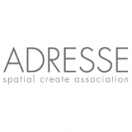 「ADRESSE spatial create association」のロゴ