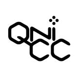 「株式会社キューニック」のロゴ