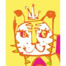 「木下企画」のロゴ