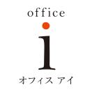 「オフィスアイ」のロゴ