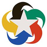 「株式会社ADG」のロゴ