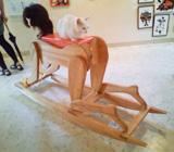 「eros furniture」のPR画像