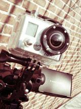 「石橋映像事務所」のPR画像