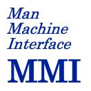 「エムエムアイ株式会社」のロゴ