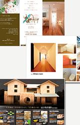 「エディトデザイン事務所」のPR画像