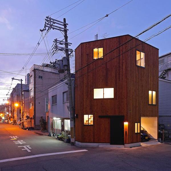 「一級建築士事務所 Coo Planning」のPR画像