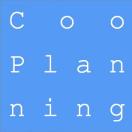 「一級建築士事務所 Coo Planning」のロゴ