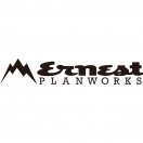 「アーネストプランワークス」のロゴ