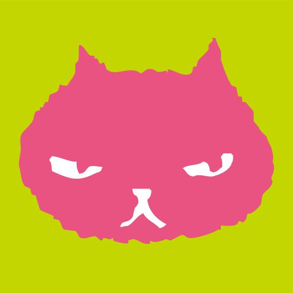 「石原えり」のロゴ