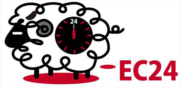 「株式会社EC技研」のPR画像