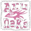 「ArumenaK's」のロゴ