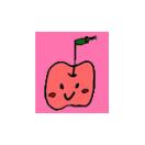 「オフィスコモコモ」のロゴ