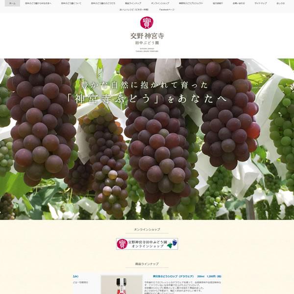 「Accessシステム&Webデザイン工房 つむぎ」のPR画像