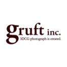 「株式会社グラフト」のロゴ