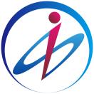 「インプレイトソフト」のロゴ