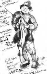 「クリエイティブルーム・ベン」のPR画像
