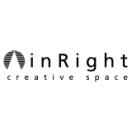 「インライト」のロゴ