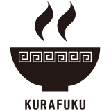 「KURAFUKU」のロゴ