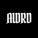 「AWRD」のロゴ