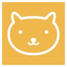 「株式会社こまこ舎」のロゴ