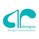 「アール・デジーノ」のロゴ