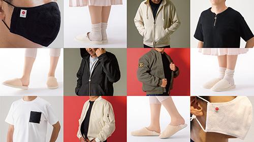 「老舗柔道衣メーカーのオリジナルブランド立ち上げ」開催風景