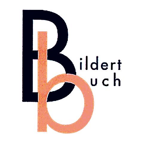株式会社ビルダーブーフ ロゴ