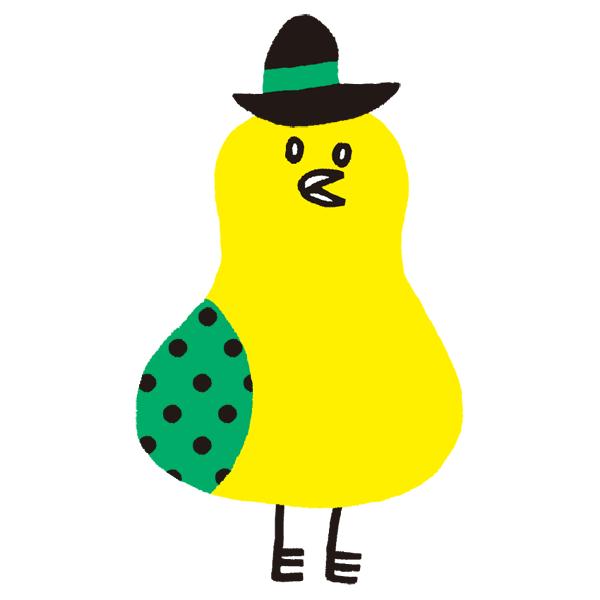 狩野哲也事務所 ロゴ