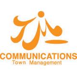 株式会社TMコミュニケーションズロゴ