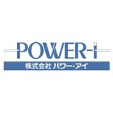 株式会社パワー・アイロゴ