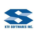 関西テレビソフトウエアロゴ