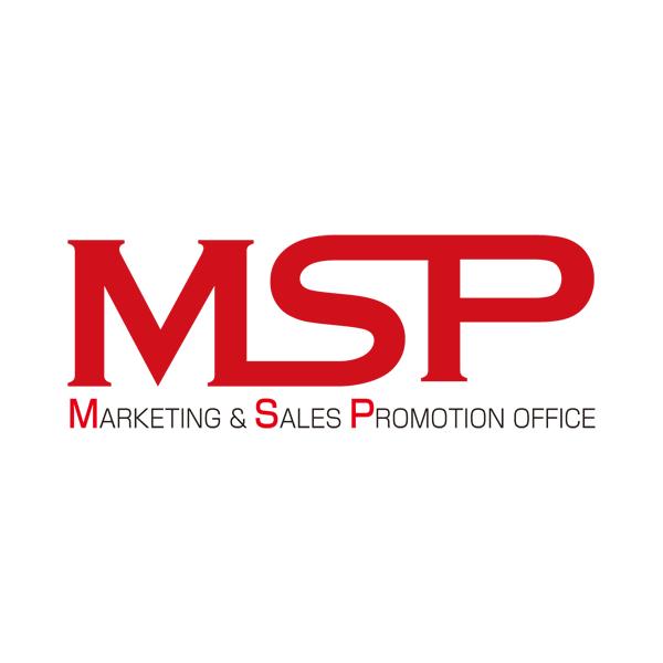エムエスプランニングロゴ