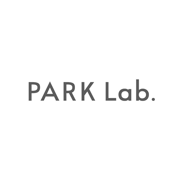 PARK Lab.ロゴ