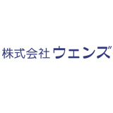 株式会社ウェンズ ロゴ