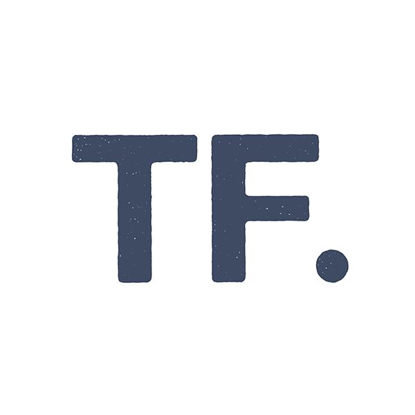 TRANSFORM 株式会社シーエーティロゴ