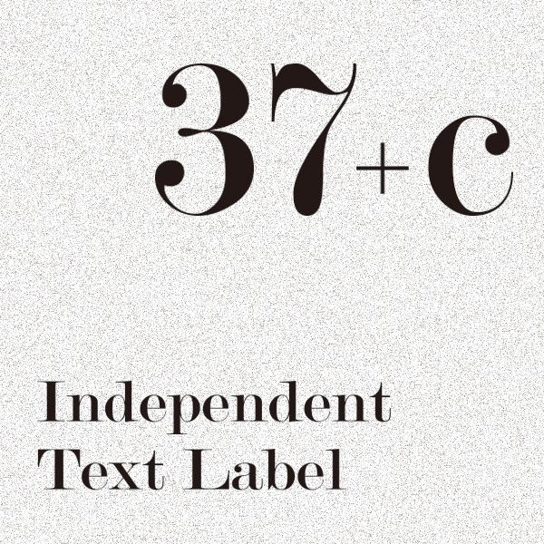 37+cロゴ
