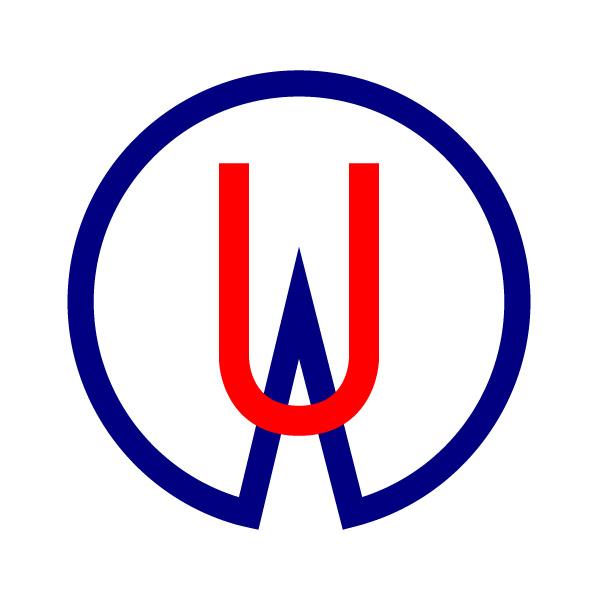 内之倉 彰ロゴ