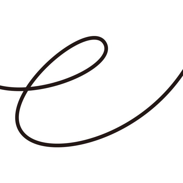 エノンロゴ