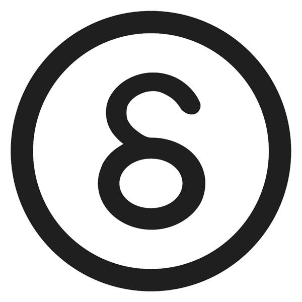 スプラウト株式会社 ロゴ
