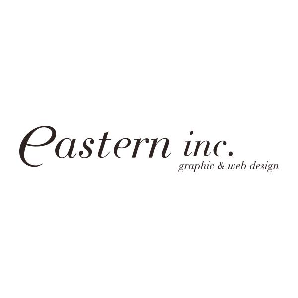 株式会社イースタンインク ロゴ