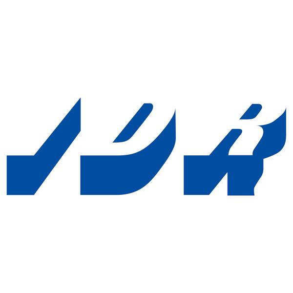 株式会社アイディアール ロゴ