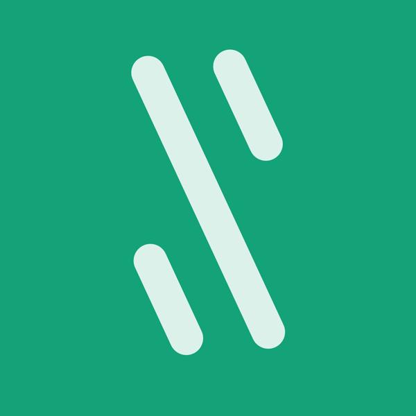 スペクトデザイン株式会社 ロゴ
