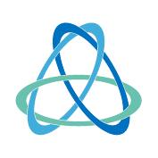 株式会社アイベル ロゴ
