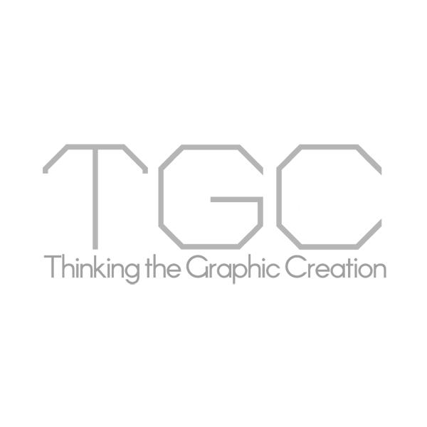 TGC ロゴ