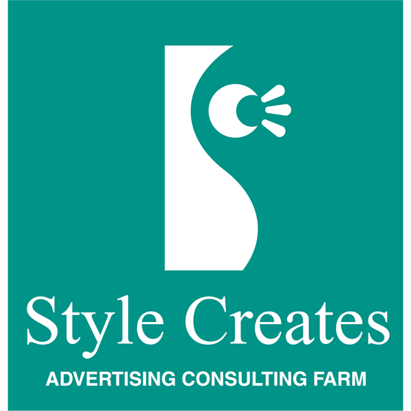 株式会社スタイルクリエイツ ロゴ