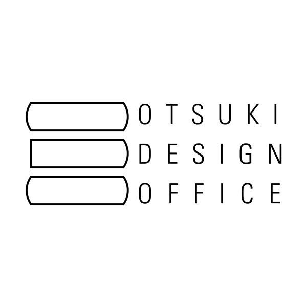 大槻デザイン事務所 ロゴ