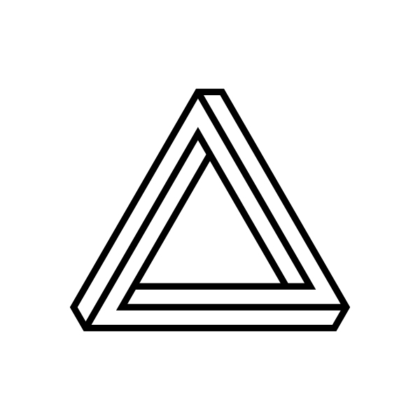 IMAGINATIONロゴ