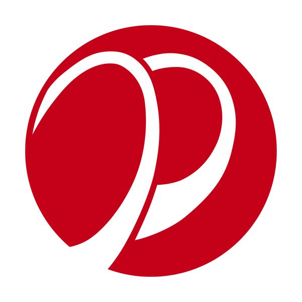 日光プロセスロゴ