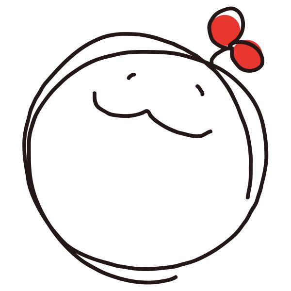 208企画ロゴ